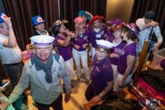 Carnaval 2020 Staff Autrement