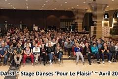 Photo Pour Le Plaisir 2019