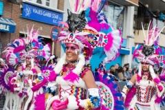 Photos Carnaval Lloret 2019