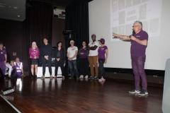 Presentation-CDA-4
