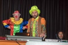 Soirée-carnaval-79