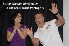 Staff Pour Le Plaisir